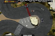 Speed racers j�t�k